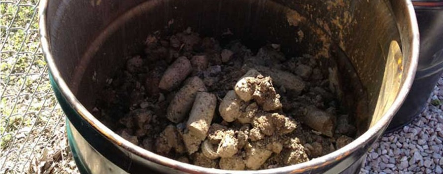 soil-cuttings-removal-disposal_01